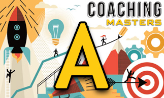 CATEGORY_COACHES_A A CATEGORY COACHES A