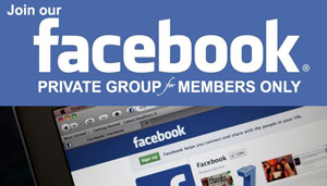 MyTrainingArchive-Private-Facebook-Group Home MyTrainingArchive Private FaceBook Group