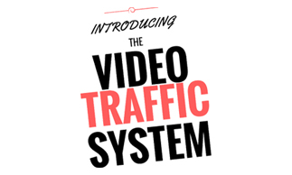 Adam_Linkenauge_Video_Traffic_System Video Traffic System Adam Linkenauge Video Traffic System