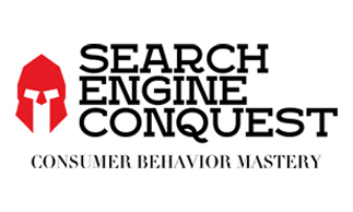Adrian_Brambila_Search_Engine_Conquest Search Engine Conquest Adrian Brambila Search Engine Conquest