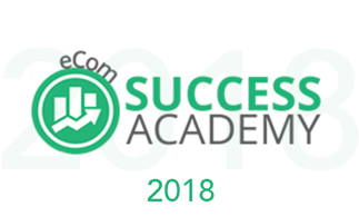 Adrian_Morrison_eCom_Success_Academy_2018 eCom Success Academy 2018 Adrian Morrison eCom Success Academy 2018