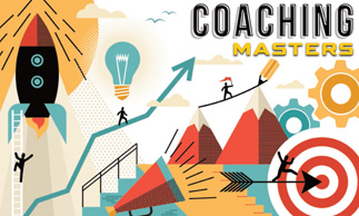 CATEGORY_COACHES Coaching Masters CATEGORY COACHES Home CATEGORY COACHES