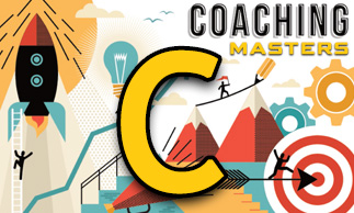 CATEGORY_COACHES_C C CATEGORY COACHES C