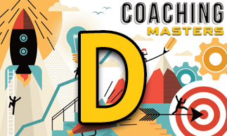 CATEGORY_COACHES_D D CATEGORY COACHES D