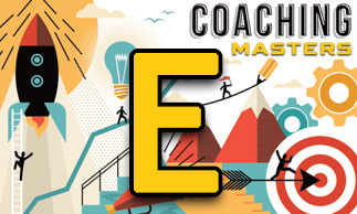 CATEGORY_COACHES_E E CATEGORY COACHES E