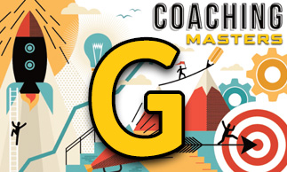 CATEGORY_COACHES_G G CATEGORY COACHES G