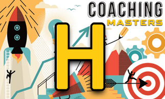 CATEGORY_COACHES_H H CATEGORY COACHES H