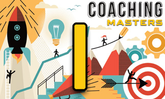 CATEGORY_COACHES_I I CATEGORY COACHES I