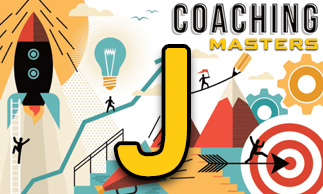 CATEGORY_COACHES_J J CATEGORY COACHES J