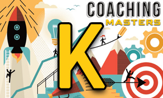 CATEGORY_COACHES_K K CATEGORY COACHES K