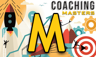CATEGORY_COACHES_M M CATEGORY COACHES M