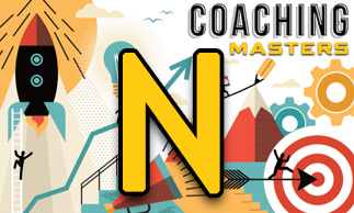 CATEGORY_COACHES_N N CATEGORY COACHES N