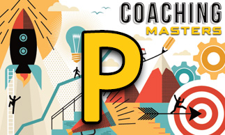 CATEGORY_COACHES_P P CATEGORY COACHES P Home CATEGORY COACHES P