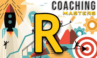 CATEGORY_COACHES_R R CATEGORY COACHES R