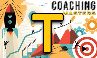 CATEGORY_COACHES_T T CATEGORY COACHES T