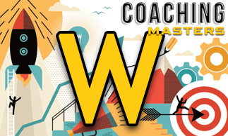 CATEGORY_COACHES_W W CATEGORY COACHES W