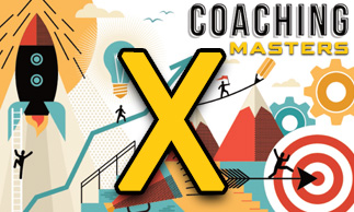 CATEGORY_COACHES_X X CATEGORY COACHES X